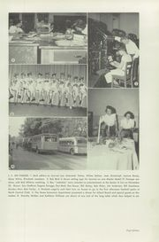 Page 17, 1945 Edition, Lewis and Clark High School - Tiger Yearbook (Spokane, WA) online yearbook collection