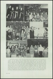 Page 12, 1947 Edition, Lewis and Clark High School - Tiger Yearbook (Spokane, WA) online yearbook collection