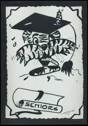 Page 4, 1955 Edition, Lewis and Clark High School - Tiger Yearbook (Spokane, WA) online yearbook collection