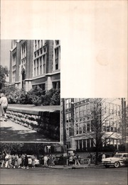 Page 9, 1956 Edition, Lewis and Clark High School - Tiger Yearbook (Spokane, WA) online yearbook collection