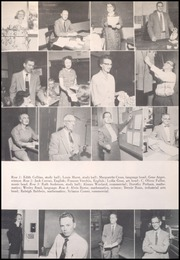 Page 17, 1959 Edition, Lewis and Clark High School - Tiger Yearbook (Spokane, WA) online yearbook collection