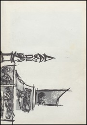 Page 3, 1965 Edition, Lewis and Clark High School - Tiger Yearbook (Spokane, WA) online yearbook collection