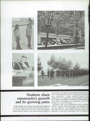 Page 10, 1978 Edition, Lewis and Clark High School - Tiger Yearbook (Spokane, WA) online yearbook collection
