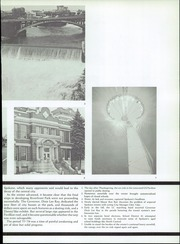 Page 11, 1978 Edition, Lewis and Clark High School - Tiger Yearbook (Spokane, WA) online yearbook collection