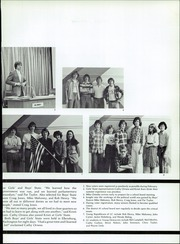 Page 13, 1978 Edition, Lewis and Clark High School - Tiger Yearbook (Spokane, WA) online yearbook collection