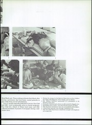 Page 15, 1978 Edition, Lewis and Clark High School - Tiger Yearbook (Spokane, WA) online yearbook collection