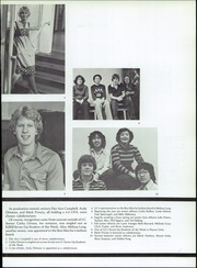 Page 17, 1978 Edition, Lewis and Clark High School - Tiger Yearbook (Spokane, WA) online yearbook collection