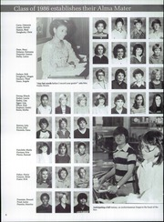 Page 12, 1983 Edition, Lewis and Clark High School - Tiger Yearbook (Spokane, WA) online yearbook collection