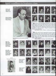 Page 14, 1983 Edition, Lewis and Clark High School - Tiger Yearbook (Spokane, WA) online yearbook collection