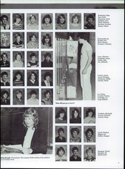 Page 15, 1983 Edition, Lewis and Clark High School - Tiger Yearbook (Spokane, WA) online yearbook collection