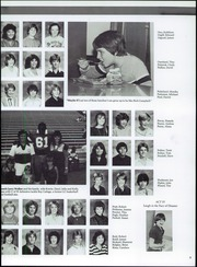 Page 17, 1983 Edition, Lewis and Clark High School - Tiger Yearbook (Spokane, WA) online yearbook collection