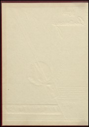 Page 2, 1942 Edition, Rogers High School - Treasure Chest Yearbook (Spokane, WA) online yearbook collection