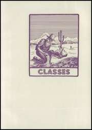 Page 15, 1943 Edition, Rogers High School - Treasure Chest Yearbook (Spokane, WA) online yearbook collection