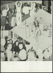Page 12, 1952 Edition, Rogers High School - Treasure Chest Yearbook (Spokane, WA) online yearbook collection