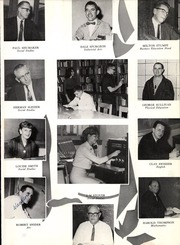 Page 15, 1964 Edition, Rogers High School - Treasure Chest Yearbook (Spokane, WA) online yearbook collection