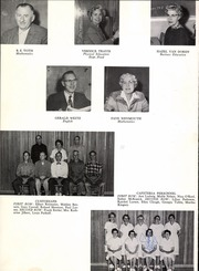 Page 16, 1964 Edition, Rogers High School - Treasure Chest Yearbook (Spokane, WA) online yearbook collection