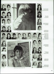 Page 163, 1985 Edition, Rogers High School - Treasure Chest Yearbook (Spokane, WA) online yearbook collection