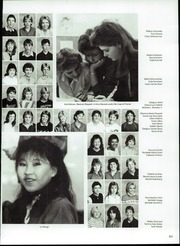 Page 165, 1985 Edition, Rogers High School - Treasure Chest Yearbook (Spokane, WA) online yearbook collection