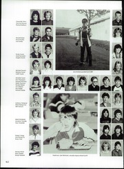Page 166, 1985 Edition, Rogers High School - Treasure Chest Yearbook (Spokane, WA) online yearbook collection