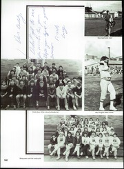 Page 172, 1985 Edition, Rogers High School - Treasure Chest Yearbook (Spokane, WA) online yearbook collection