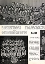 Page 14, 1963 Edition, Eisenhower High School - Reveille Yearbook (Yakima, WA) online yearbook collection