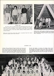 Page 42, 1963 Edition, Eisenhower High School - Reveille Yearbook (Yakima, WA) online yearbook collection