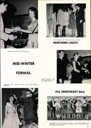 Page 47, 1963 Edition, Eisenhower High School - Reveille Yearbook (Yakima, WA) online yearbook collection