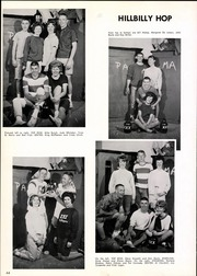 Page 48, 1963 Edition, Eisenhower High School - Reveille Yearbook (Yakima, WA) online yearbook collection