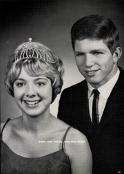 Page 51, 1963 Edition, Eisenhower High School - Reveille Yearbook (Yakima, WA) online yearbook collection