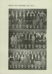 Page 24, 1945 Edition, Pasco High School - Sinewesah Yearbook (Pasco, WA) online yearbook collection
