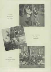 Page 33, 1945 Edition, Pasco High School - Sinewesah Yearbook (Pasco, WA) online yearbook collection
