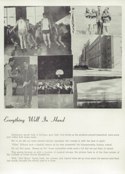 Page 11, 1948 Edition, Pasco High School - Sinewesah Yearbook (Pasco, WA) online yearbook collection
