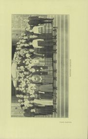 Page 17, 1921 Edition, Lincoln High School - Totem Yearbook (Seattle, WA) online yearbook collection