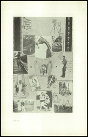 Page 136, 1925 Edition, Lincoln High School - Totem Yearbook (Seattle, WA) online yearbook collection