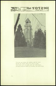 Page 14, 1927 Edition, Lincoln High School - Totem Yearbook (Seattle, WA) online yearbook collection