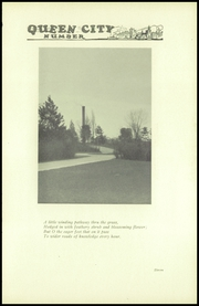 Page 15, 1927 Edition, Lincoln High School - Totem Yearbook (Seattle, WA) online yearbook collection