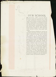 Page 4, 1934 Edition, Lincoln High School - Totem Yearbook (Seattle, WA) online yearbook collection