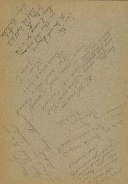 Page 3, 1944 Edition, Lincoln High School - Totem Yearbook (Seattle, WA) online yearbook collection