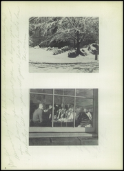 Page 10, 1947 Edition, Lincoln High School - Totem Yearbook (Seattle, WA) online yearbook collection