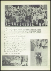 Page 13, 1947 Edition, Lincoln High School - Totem Yearbook (Seattle, WA) online yearbook collection