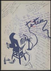 Page 2, 1948 Edition, Lincoln High School - Totem Yearbook (Seattle, WA) online yearbook collection