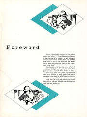 Page 8, 1958 Edition, Lincoln High School - Totem Yearbook (Seattle, WA) online yearbook collection