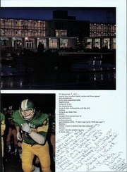 Page 7, 1972 Edition, Shadle Park High School - Sporran Yearbook (Spokane, WA) online yearbook collection