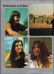 Page 10, 1975 Edition, Shadle Park High School - Sporran Yearbook (Spokane, WA) online yearbook collection