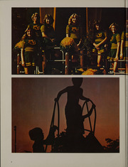 Page 6, 1977 Edition, Shadle Park High School - Sporran Yearbook (Spokane, WA) online yearbook collection