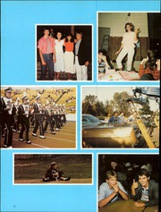 Page 14, 1985 Edition, Mercer Island High School - ISLA Yearbook (Mercer Island, WA) online yearbook collection