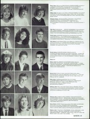 Page 39, 1986 Edition, Mercer Island High School - ISLA Yearbook (Mercer Island, WA) online yearbook collection