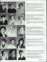 Page 43, 1986 Edition, Mercer Island High School - ISLA Yearbook (Mercer Island, WA) online yearbook collection