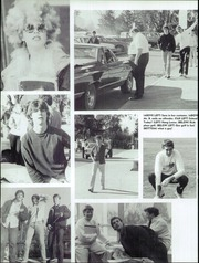 Page 52, 1986 Edition, Mercer Island High School - ISLA Yearbook (Mercer Island, WA) online yearbook collection