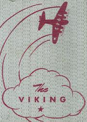 North Kitsap High School - Viking Yearbook (Poulsbo, WA) online yearbook collection, 1943 Edition, Page 1